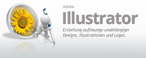 Adobe® Illustrator Training (CS5.5/CS6, Creative Suite)