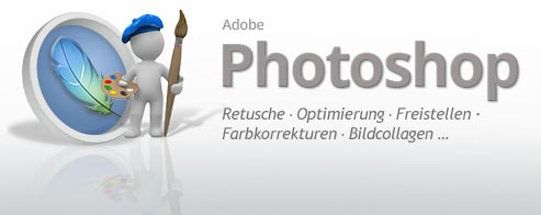 Adobe® Photoshop Training (CS5.5/CS6, Creative Suite)